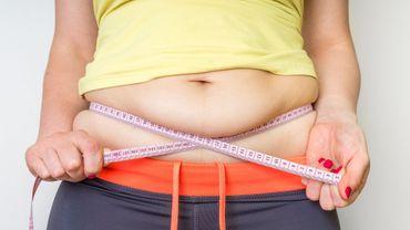 La chirurgie de l'obésité favorise la fin du célibat... et le divorce