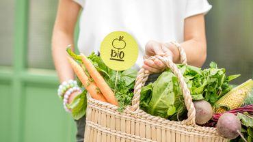 Industrialisation, supermarchés: le bio risque-t-il de perdre son âme?