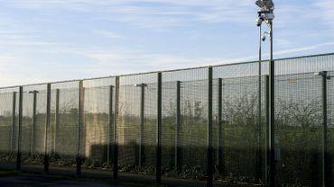 Soudanais détenus au 127bis: le Mrax et le Crer déposent plainte au Conseil de l'Europe