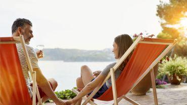 Limiter ses jours de congés l'été pour relancer l'économie?