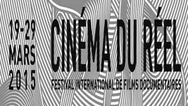 """Deux documentaires belges primés au Festival """"Cinéma du réel"""" à Paris"""
