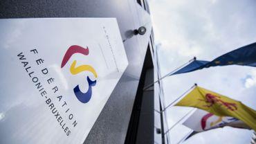 Fédération Wallonie-Bruxelles: le budget 2019 approuvé en commission du Parlement