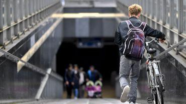 Déplacements : l'avenir est dans la micro-mobilité