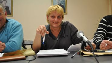 Le procès d' Anne Debouvrie, échevine PS à Celles, se tiendra le 12 novembre devant le Tribunal Correctionnel de Tournai