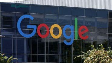La somme à payer reste relativement symbolique au vu du poids financier du géant Google, mais l'accord à l'amiable comprend des concessions majeures au profit de ses concurrents