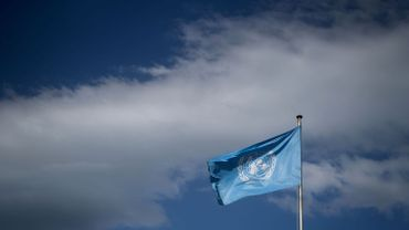 Conflit au Tigré: la Belgique et 4 autres pays imposent un maintien de la réunion du Conseil de sécurité de l'ONU