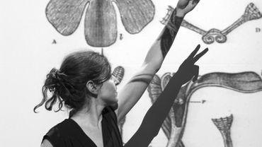 """""""De la sexualité des orchidées"""" à l'atelier 210 : entre la conférence et le stand-up"""