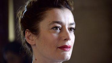 Aurélie Dupont