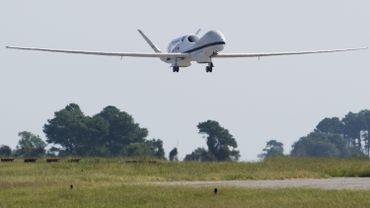 """Résultat de recherche d'images pour """"iran drone abattu"""""""