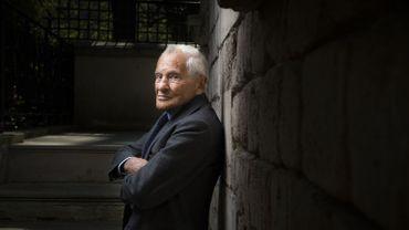 Le dernier livre posthume de l'Académicien Jean d'Ormesson, décédé le 5 décembre dernier, est attendu en librairie jeudi 15 novembre