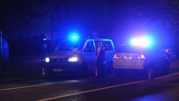 """Le niveau est actuellement à 2+, soit le niveau de """"vigilance renforcée"""", pour les policiers"""