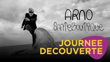 Arno - Santeboutique