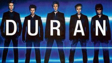 Duran Duran, enfin une biographie en Français !