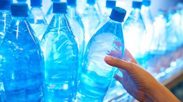 """Le bisphénol A (BPA), utilisé notamment dans l'industrie du plastique, était déjà présent sur cette liste des """"substances extrêmement préoccupantes"""" pour sa toxicité sur le système reproductif."""