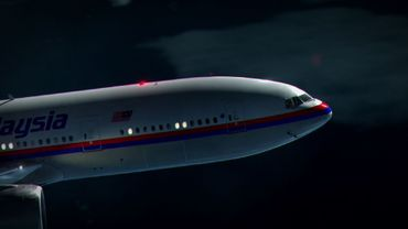 """Questions à La Une : Disparition du MH370 de la Malaysia Airlines"" - Et si on nous avait menti ?"
