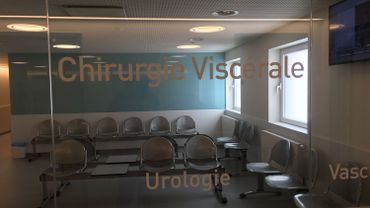 De plus en plus de vasectomies en Belgique