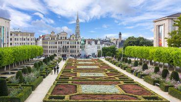 7 activités pour profiter du 15 août en Wallonie et à Bruxelles