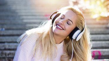 Le marché de la musique enregistrée confirme sa croissance en 2017
