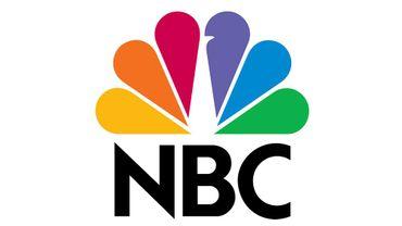 """Le nouveau programme développé par la BBC et NBC, """"The 43"""", évoquerait l'histoire vraie d'un groupe de défense juif, qui entre 1946 et 1950, a combattu la monté du fascisme"""