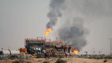 Charbon, pétrole, gaz... pourra-t-on un jour se passer des énergies fossiles?