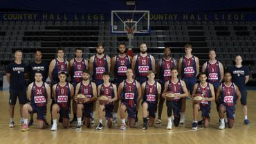 Liège Basket
