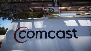Comcast lance une offre plus élevée que Disney pour racheter les actifs de Fox