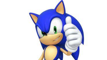 Sonic arrivera au cinéma en novembre 2019