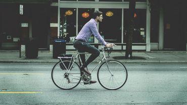 Moyennant le feu vert de l'Europe en Belgique les vélos et les vélos électriques pourraient bientôt être acheté avec une tva de 6%.
