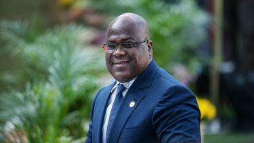 RDC: que va faire le président Félix Tshisekedi en Belgique?