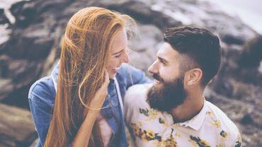 Couples : la manière de se parler importe autant que les mots