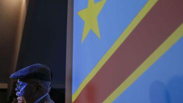 """Disparition d'Etienne Tshisekedi: """"C'est le président Kabila qui sort gagnant"""""""