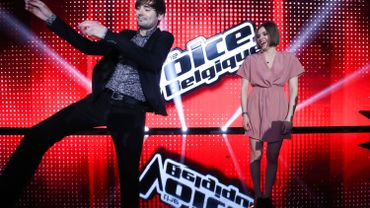 Valentine Brognion, coachée par Matthew Irons de Puggy, remporte la 7e saison de The Voice