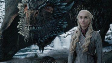 En cause, l'accélération du rythme de la série de la chaîne câblée HBO, au prix de quelques raccourcis qui ont passablement irrité, notamment l'inquiétante transformation de Daenerys Targaryen.