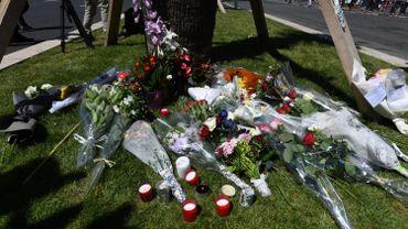 Comment parler aux enfants victimes des attentats de Nice?