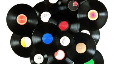 Graver ses propres vinyles à la maison, c'est bientôt possible!