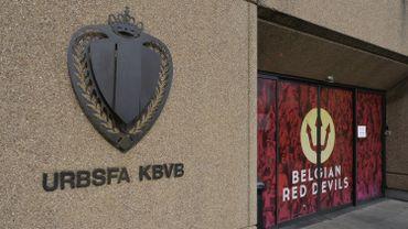 Footgate : Les clubs de division 1B en réunion de crise jeudi à Bruxelles