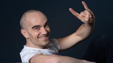 """Aldebert propose la chanson du """"Corona Minus"""" pour apprendre aux enfants les gestes barrière"""