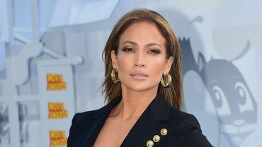 Jennifer Lopez animera les American Music Awards 2015 et se produira sur scène durant la cérémonie