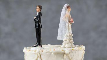 Référendum en Irlande pour assouplir la procédure de divorce