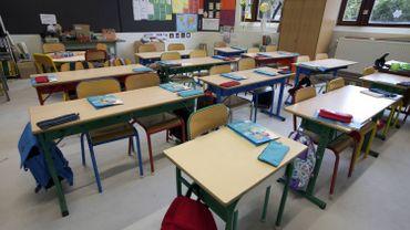 Mais où sont les élèves francophones?