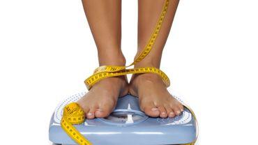 """Les régimes """"yo-yo"""" seraient dangereux pour la santé"""