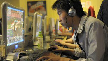 La Chine reconnaît officiellement les métiers de gamer professionnel et de pilote de drone
