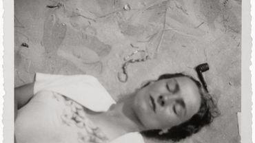 La marchande d'oubli, 1936