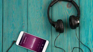 """""""Parlons de mon handicap"""", le nouvel appel à projet de podcast natif de la RTBF"""