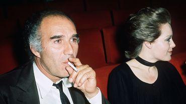 Michel Piccoli : « Les Choses de la vie », le rôle qui a marqué sa carrière…