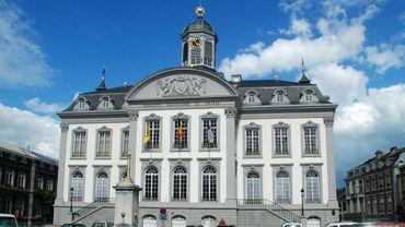Le Conseil communal de Verviers a adopté son plan d'action local pour l'énergie durable et le climat