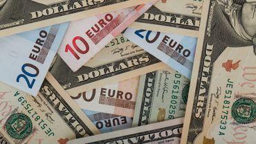 Manipulation de cours: trois ex-traders se rendent aux autorités américaines