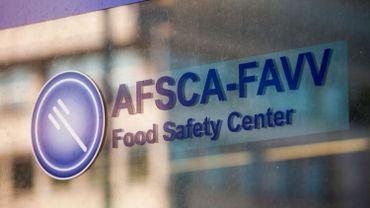Herman Diricks, administrateur délégué de l'AFSCA a expliqué comment il était possible que cette fraude, visiblement de grande ampleur, n'ait pas été détectée plus tôt.