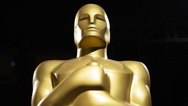 Les films sortis sur internet sans passer par la case cinéma, en raison de la pandémie de coronavirus, pourront tout de même concourir cette année aux Oscars