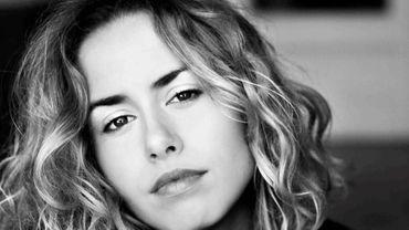 Découvrez le nouveau single de la jeune chanteuse belge Mia Lena !